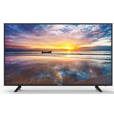 """טלוויזיה בגודל 32"""" באיכות HD עם מקלט תוכניות דיגיטלי עידן + תוצרת PANASONIC דגם TH-32D300"""