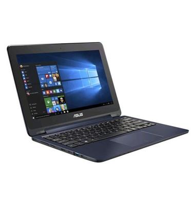 """מחשב נייד 11.6""""  מעבד Intel® Quad-Core Atom תוצרת ASUS דגם L200HA-FD0053T"""