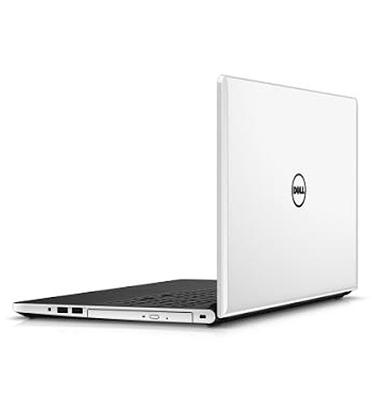 """מחשב נייד 15.6"""" 8GB ,מעבד Intel Core i5 תוצרת Inspiron 5000 15 5567 i5 DELL דגם N5567-5421"""