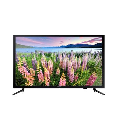 """טלוויזיה 48"""" FULL HD TV Slim LED תוצרת .SAMSUNG דגם UA48J5000"""