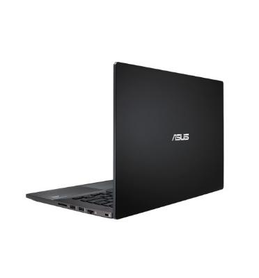 """מחשב נייד מסך 14"""" 8GB מעבד Intel® Core™ i5 תוצרת ASUS דגם B8430UA-FA0338R"""