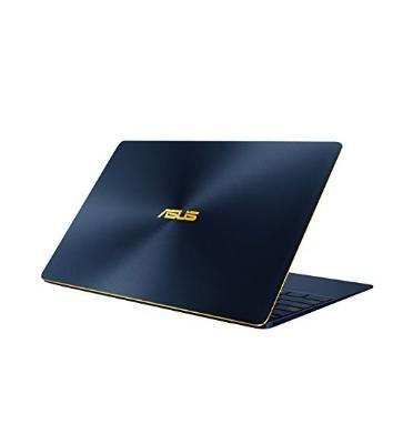 """מחשב נייד 12.5"""" 16GB מעבד Intel® Core™ i7-7500U Processor תוצרת ASUS דגם UX390UA-GS043T"""