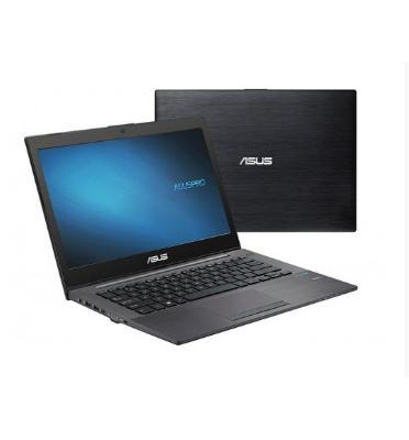 """מחשב נייד 14"""" 8GB מעבד Intel® Core™ i5 תוצרת ASUS דגם P5430UF-FA0075R"""