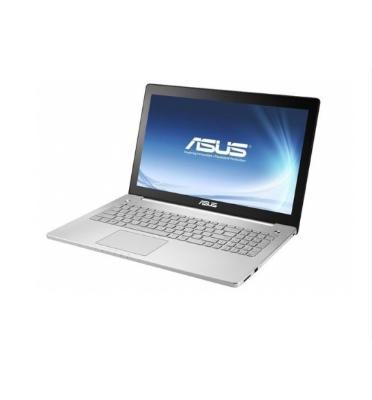 """מחשב נייד 15.6"""" 16GB מעבד Intel® Core™ i7 תוצרת ASUS דגם N552VX-FI314T"""