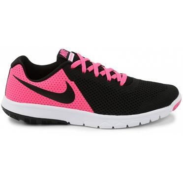 נעלי ספורט לנשים ונערות מבית Nike דגם Flex Experience 5