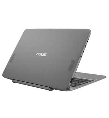 """מחשב נייד מסך מגע 10.1"""" מעבד Intel® Quad-Core Atom תוצרת ASUS דגם T101HA-GR029T"""
