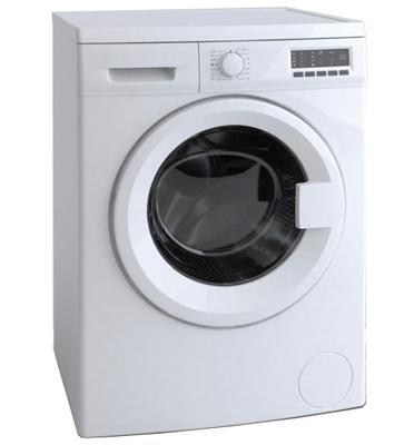 מכונת כביסה 8 ק''ג פתח חזית בעלת צג דיגיטלי מבית NEON דגם WM800