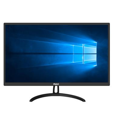 """מסך מחשב 23.8"""" LED FULL HD תוצרת MAG דגם S24B"""