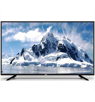 """טלויזיה 49"""" LED Smart TV תוצרת MAG דגם CR49-Smart"""