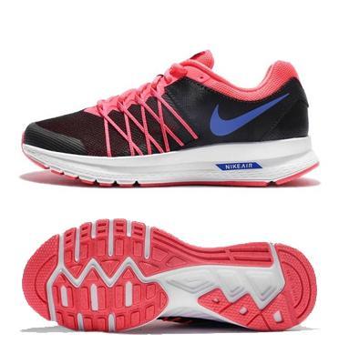 נעלי ספורט נשים NIKE AIR לריצה ניטרלית!