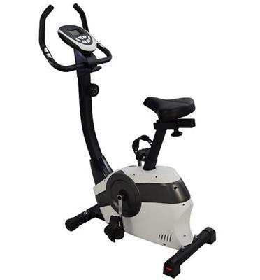 אופני כושר מגנטי 6 רמות קושי גלגל תנופה 6 ק''ג מבית V-LIFE דגם VLIFE6