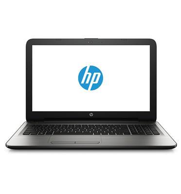 """מחשב נייד 15.6""""  Notebook 6GB מעבד Intel® Core™ i3 תוצרת .HP דגם 15-ay025nj"""