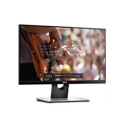 """מסך מחשב 23"""" LED כולל חיבור HDMI תוצרת Dell דגם S2316H"""