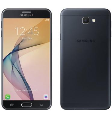 """סמארטפון מסך 5"""" 16GB מעבד 4 ליבות מצלמות 13MP+5MP תוצרת SAMSUNG דגם J5 PRIME (G570F) 16GB"""