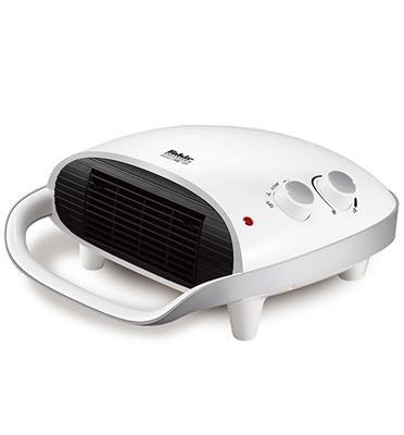 מפזר חום לבית ולחדרי אמבטיה מבית Fakir דגם Trend HB 120