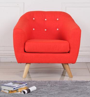 כורסא מעוצבת לבית או למשרד לאווירה מרעננת,חדשנית ונעימה מבית BARDEX דגם WENGEN