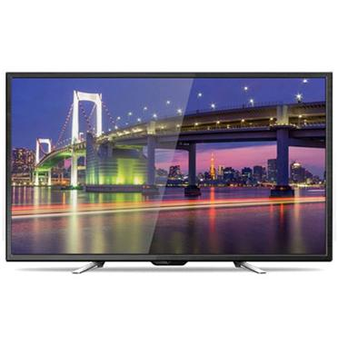 """טלוויזיה 50"""" Full High Definition LED TV תוצרת Peerless דגם PE-50FLED"""