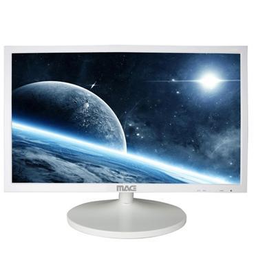 """מסך מחשב 23.6"""" LED FULL HD תוצרת MAG דגם Z24HDW"""