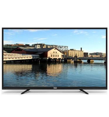 """טלויזיה בגודל 32"""" LED תוצרת MAG דגם CR32G"""