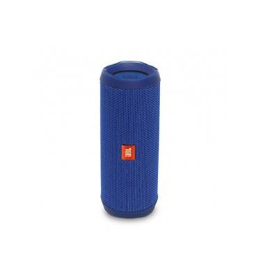 רמקול אלחוטי נטען עם צליל חזק ואיכותי מבית JBL דגם Flip 4