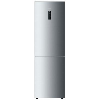 מקרר מקפיא תחתון בקיבולת 367 ליטר ברוטו דגם C3FE740CMJ תוצרת HAIER