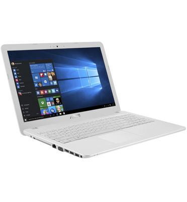 """מחשב נייד 15.6"""" מעבד Intel® Core™ i3 עם 6GB וכרטיס מסך תוצרת ASUS דגם X540LJ-XX757T"""