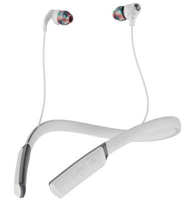 אוזניות METHOD WIRELESS WOMEN'S מבית Skullcandy דגם S2CDW J520