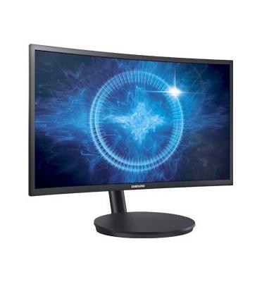 """מסך מחשב קעור 23.6"""" לגיימרים ומקצוענים תוצרת Samsung דגם C27FG70FQM"""