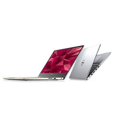 """מחשב נייד 15.6"""" 8GB מעבד Intel Core i7 תוצרת DELL דגם INSPIRON N7560-7182"""
