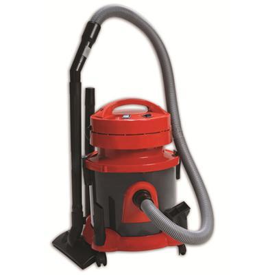 שואב אבק 1200W  יבש / רטוב מבית Normande דגם WD-2750
