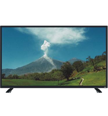 """טלויזיה """"32 TV LED  ULTRA SLIM מבית JETPOINT דגם JTV- 3201"""