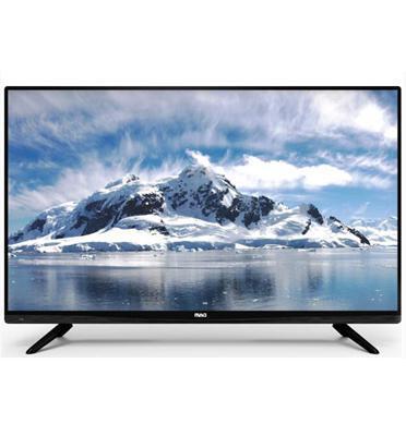 """טלוויזיה 50"""" LED TV מבית MAG דגם CR50R"""