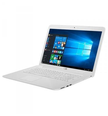 """מחשב נייד """"15.6 4GB מעבד Intel® Core™ i5-7200U תוצרת ASUS דגם X541UA-GO1255T"""
