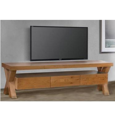 מזנון לסלון בעיצוב יוקרתי ונקי בגימור ברמה גבוהה לשידרוג הסלון שלכם מבית LEONARDO דגם ורטיגו