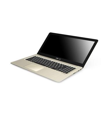 """מחשב נייד 15.6"""" 8GB מעבד Intel® Core™ i7 תוצרת ASUS דגם N580VD-FJ365T"""