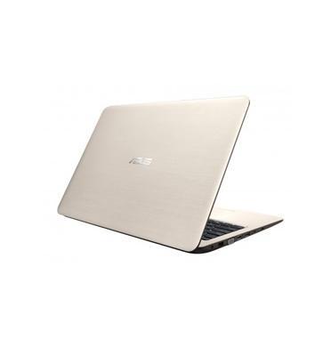 """מחשב נייד """"14 8GB מעבד Intel® Core™ i5 תוצרת Asus דגם Zenbook UX430UA-GV215T"""