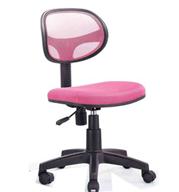כסא תלמיד מודרני תוצרת מוצר 2000 דגם מדען קטן