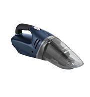 שואב אבק ידני נטען 18V תוצרת BOSCH דגם BKS4053