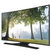 """טלוויזיה קעורה 48"""" תלת מימד FULL HD SMART TV LED תוצרת SAMSUNG דגם UA-48H6800"""