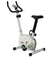 אופני כושר מגנטיים עם מד דופק תוצרת YORK דגם 620