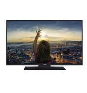 """טלוויזיה HD 100Hz """"32 תוצרת PANASONIC דגם TH-32C300"""