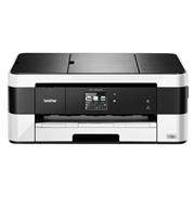 מדפסת עם אפשרות הדפסה ישירות מהסמארטפון/טאבלט תוצרת Brother דגם ,MFC-J4420DW