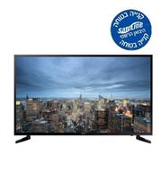 """טלוויזיה 55"""" 4K SMART TV LED  מסדרה 6 תוצרת SAMSUNG. דגם UA55JU6000"""