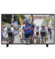"""טלוויזיה 43""""  Full HD LED TV תוצרת SHARP דגם LC-43CFE4142E"""
