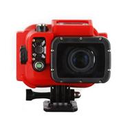 מצלמת אקסטרים Full HD 16MP עם 60 תמונות לשנייה כולל Wi Fi תוצרת NILOX דגם F60EVO MM