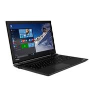 מחשב נייד 8GB מעבד Intel® Core™ i7 תוצרת TOSHIBA דגם Satellite L50-C-176