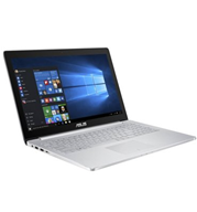 "מחשב נייד 15.6"" 16GB Intel® Core™ i7 תוצרת ASUS דגם UX501VW-FJ006T"