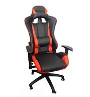 כסא גיימרים מתכוונן מבית MUZAR2000 דגם D03