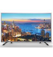"""טלוויזיה """"49 SMART TV LITE ברזולוציית 4K תוצרת PANASONIC דגם 49DX400"""