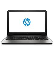 """מחשב נייד 15.6"""" 8GB מעבד Intel® Core™ i5 תוצרת HP Notebook דגם 15-ay109nj"""